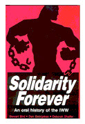2014.02.03—history-solidarity-forever-cover