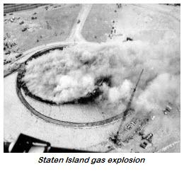 2014.02.10—history-staten-island-explosion