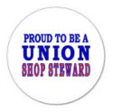 2014.02.10—membertip-shopsteward