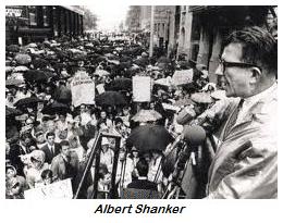2014.02.17—history-albert-shanker