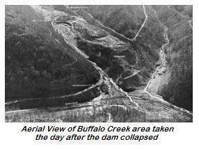 2014.02.24—history-buffalo-creek-flood