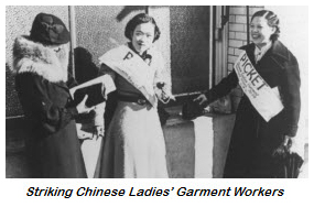 2014.02.24—history-garment-workers