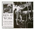 2014.02.24—history-kidswork