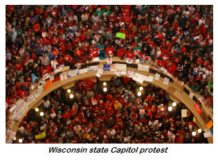 2014.02.24—history-wi-capitol-protest