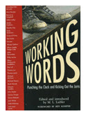 2014.02.24—history-workingwords