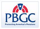 2014.02.24—website-pbgc