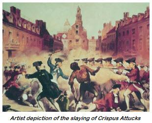 2014.03.03—history-crispus-attucks