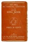 2014.03.03—history-iww-joehill-songbook
