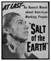 2014.03.10—history-salt-of-earth-bw