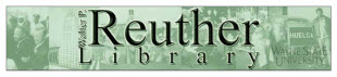 2014.03.10—website-reuther
