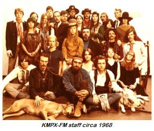2014.03.17—history-kmpx-staff