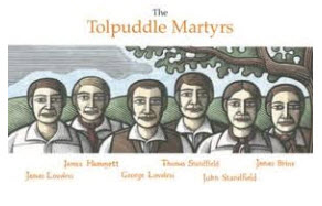 2014.03.17—history-tolpuddle-martyrs