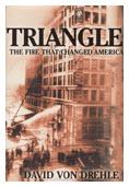 2014.03.24—history-triangle