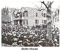 2014.03.31—history-botto-house