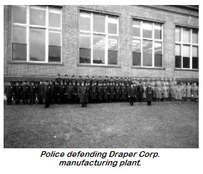 2014.03.31—history-draper-coppers