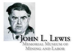 2014.03.31—history-lewis-museum