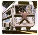 2014.03.31—humor-bus