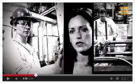 2014.03.31—video-kelloggs