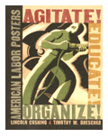 2014.04.07—history-agitate-educate