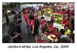 2014.04.07—history-janitors-strike