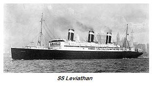 2014.04.07—history-leviathan