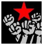2014.04.07—membertip-solidarity
