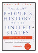 2014.04.14—history-zinn-ppls-history