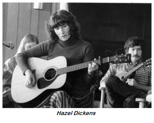 2014.04.21—history-hazel-dickens