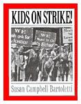 2014.04.21—history-kidstrike-bookcover