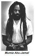 2014.04.21—history-Mumia-Abu-Jamal