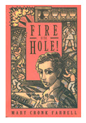 2014.04.28—history-firehole-bookcover