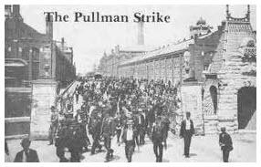 2014.05.05—history-pullman-strike