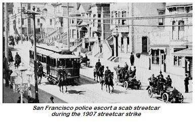2014.05.05—history-streetcar-strike