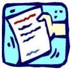 2014.05.05—membertip-contract