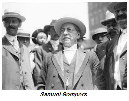 2014.05.12—history-gompers