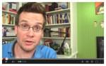 2014.05.12—video-raise-minwage