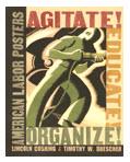 2014.05.19—history-agitate-bookcover