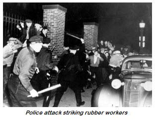 2014.05.19—history-striking-rubberworkers2