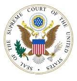 2014.05.26—history-supreme-court