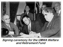 2014.05.26—history-umwa-fund