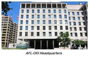 2014.06.02—history-afl-cio-hq