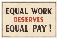 2014.06.09—history-equal-pay