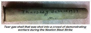 2014.06.09—history-newton-steel-teargas