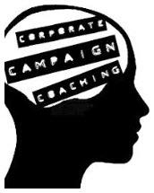2014.06.09—membertip-corporate-campaign