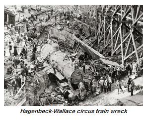 2014.06.16—history-hagenbeck-trainwreck