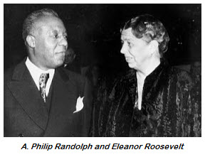 2014.06.16—history-randolph-eleanorroosevelt