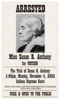2014.06.16—history-susanbanthony-trial