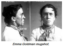 2014.06.23—history-emma-goldman-mugshot