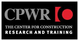 2014.06.23—website-cpwr
