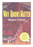 2014.06.30—history-unions-matter